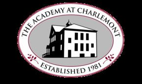 academy-logo-35