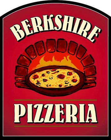 berkshire-pizzeria